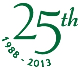 25th Anniversary Marchetto Pellami S.p.A.