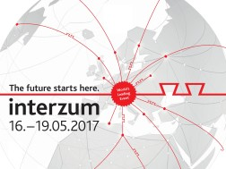 interzum-2017-obs_dokument_1547387-page-001